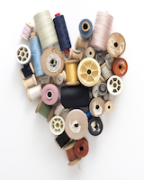 Sewing Love_188037371