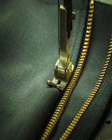 Zipper_142752241