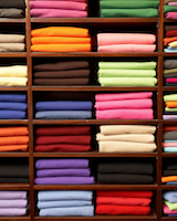Dry cleaner in Orange County