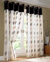 contemporary-curtain-design