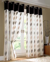 contemporary-curtain-design